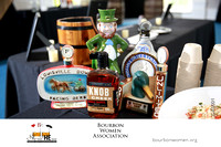 Kentucky Bourbon Affair - She Said, He Said 6/15/16